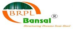 BRPL Logo