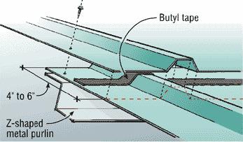 Butyl Tape Supplier