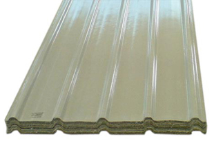 frp roofing sheet product